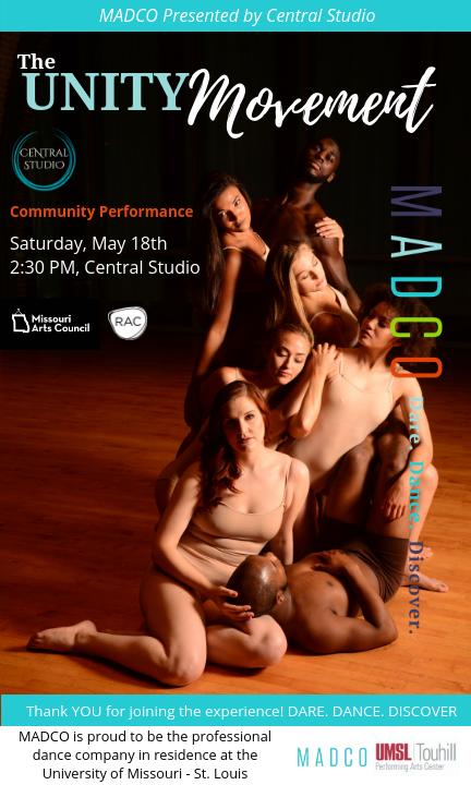 MADCO_ UNITY Central Studio Program Ad (1).png