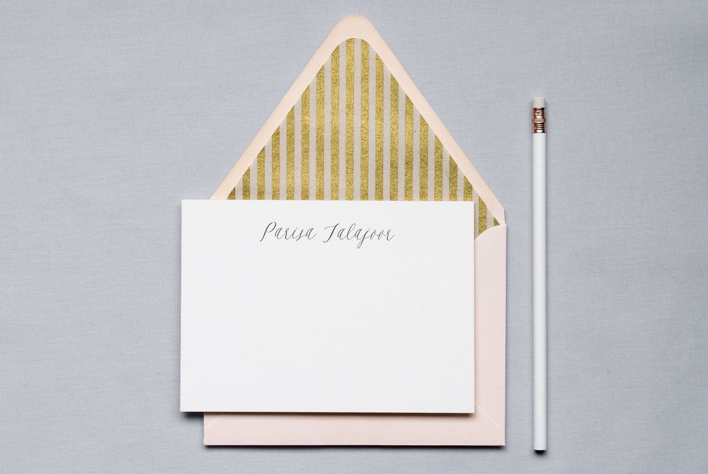CustomStationery-2.jpg