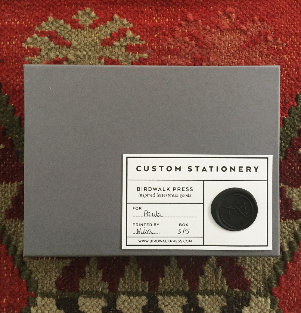 CUSTOM STATIONERY.jpg