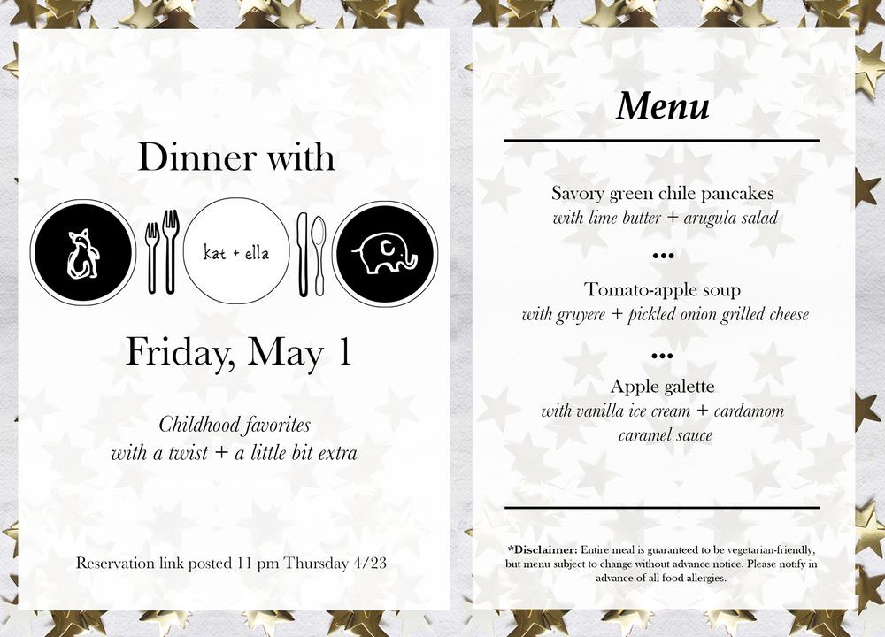 Dinner Menu Event.jpg