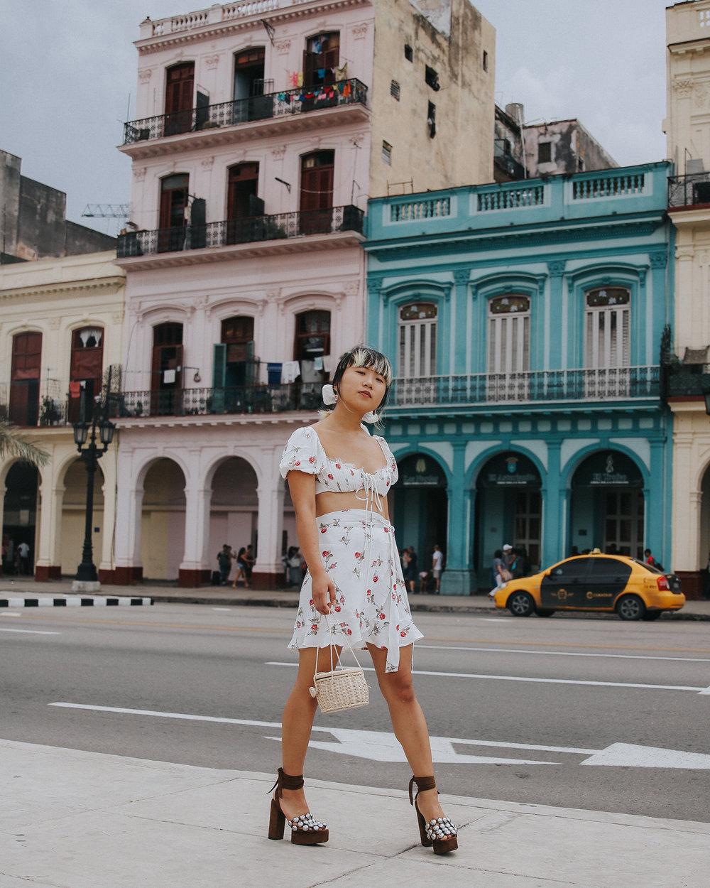 Old Havana Streets 2.jpg
