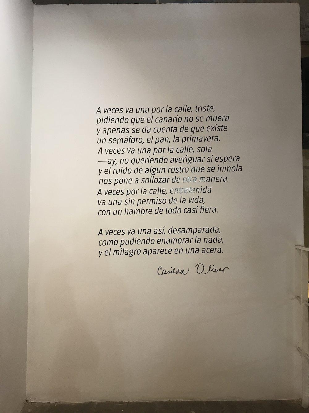 Fabrica de Arte Cubano 1.jpg