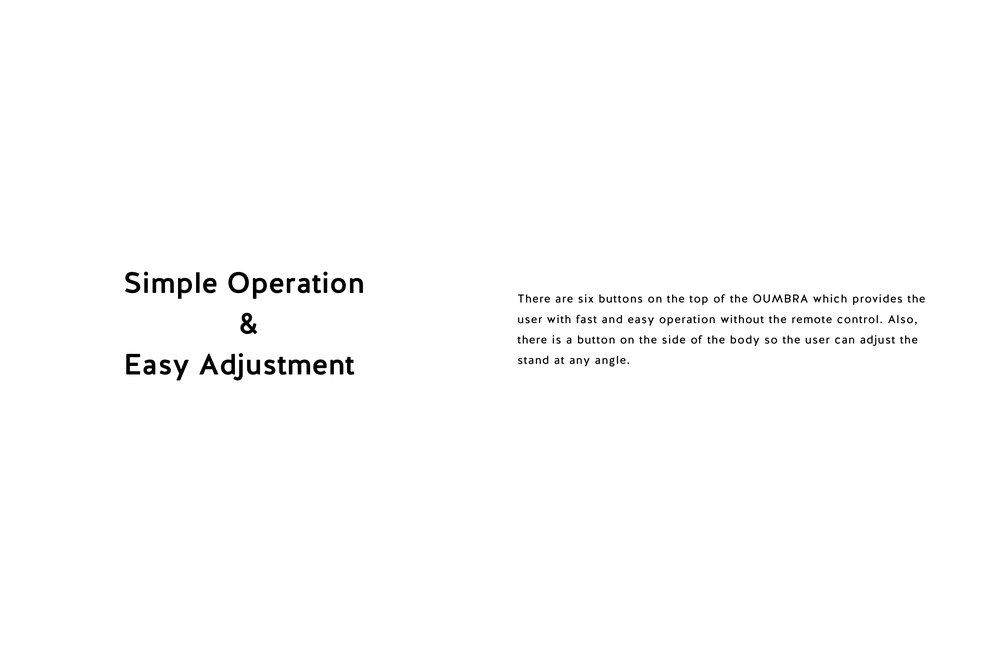 OUMBRA TYPE-07.jpg
