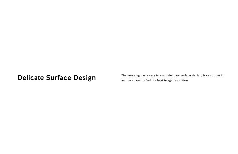 OUMBRA TYPE-08.jpg
