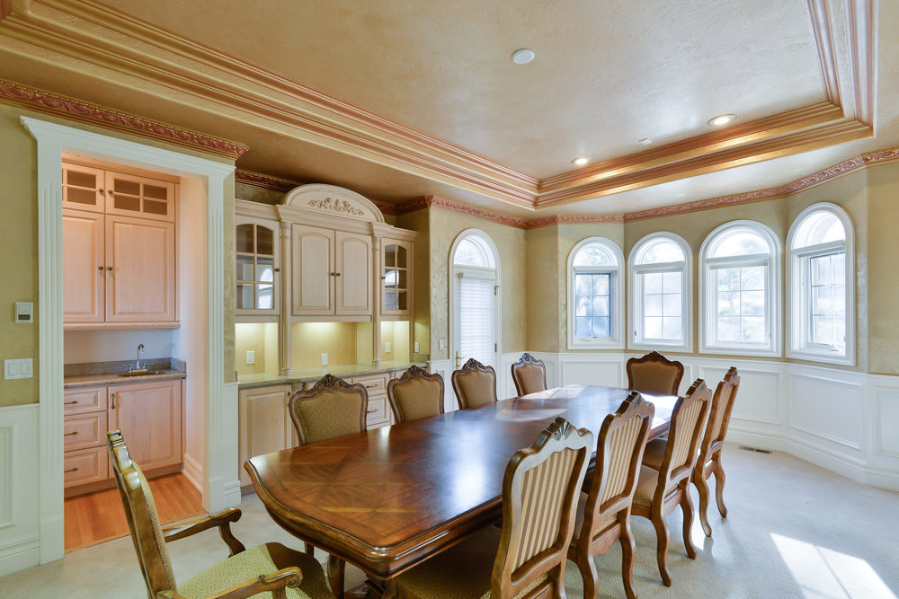 14 - Dining Room and Butlers Pantry.jpg