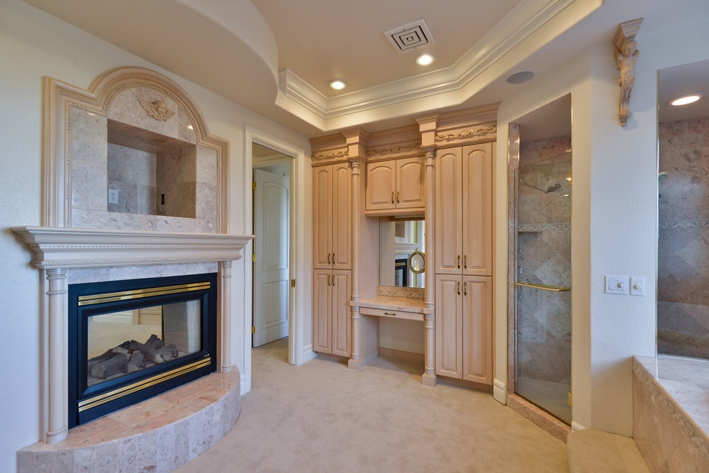 17 - Another view of master bath.jpg