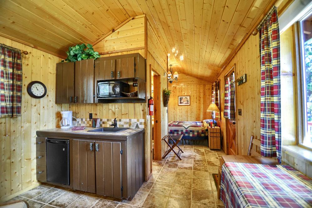 29 - Cabin Interior.jpg