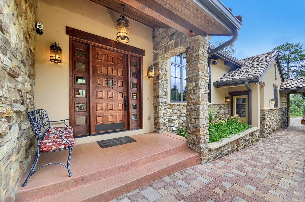 34 - Front Door.jpg