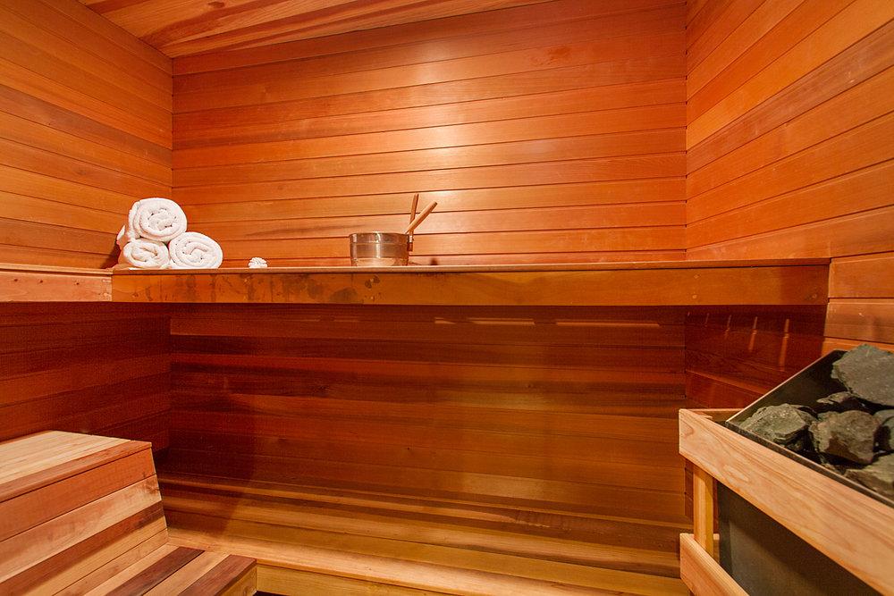 1338987_Sauna_high.jpg