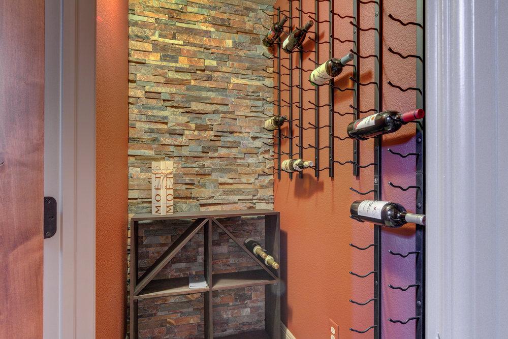 26 - Wine Closet Next to Rec Rooms Wet Bar.jpg