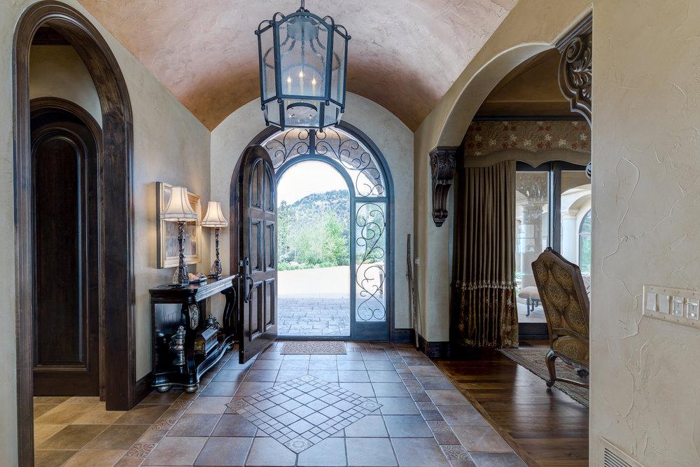 3-Foyer with Barrel Ceiling.jpg