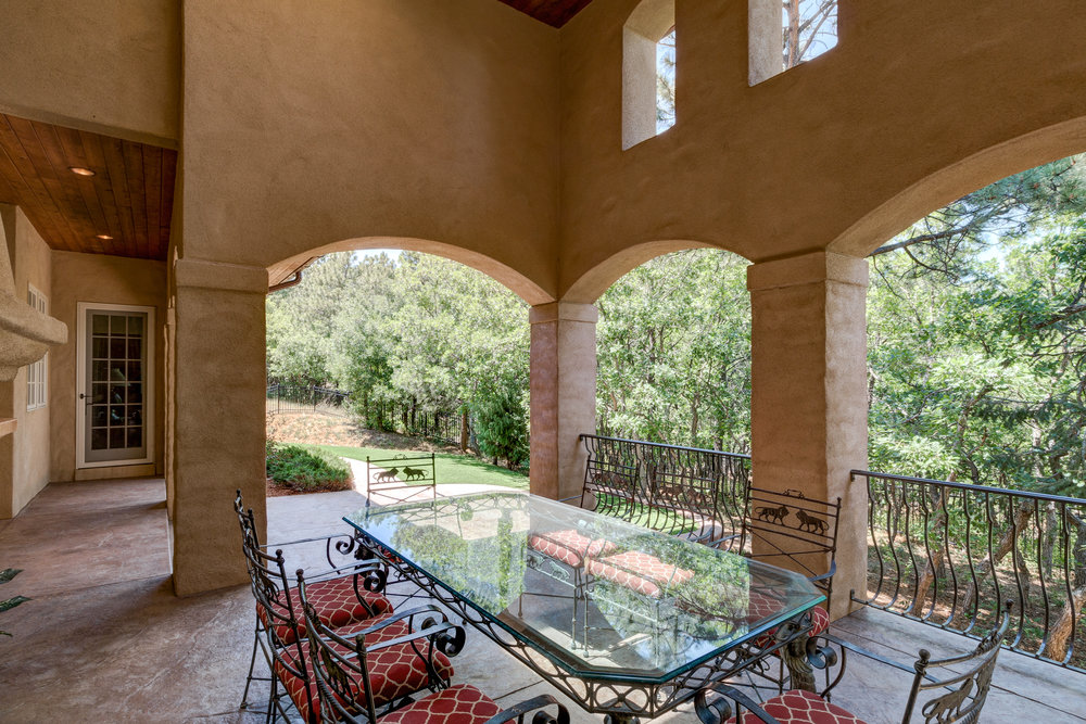 34-Back Patio.jpg