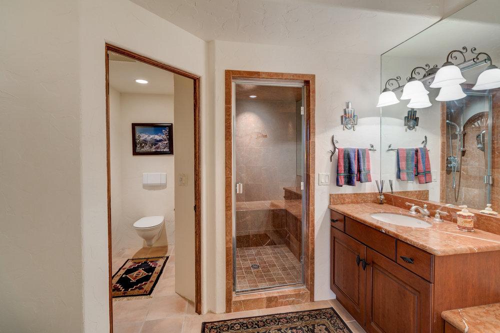 21-Guest Bath Steam Shower.jpg