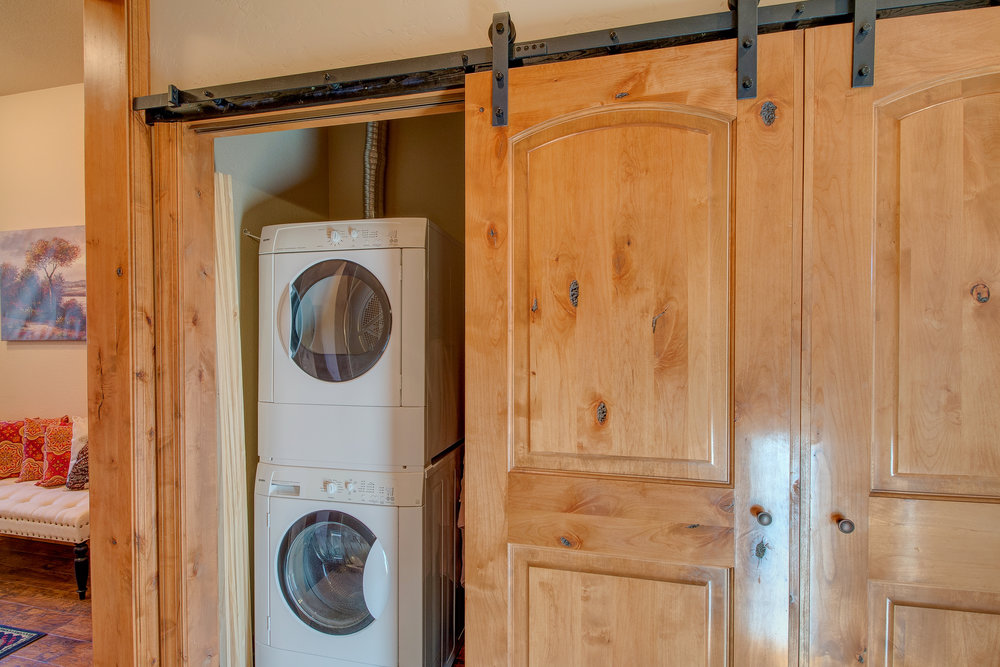 23-Private laundry in Master Suite.jpg