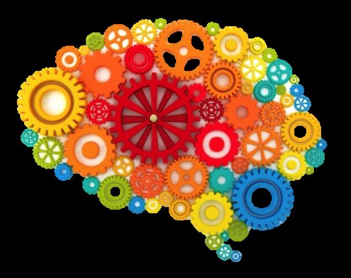Nimbula-brain.png