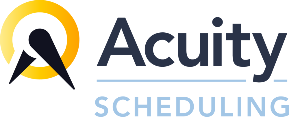 acuity-scheduling vector.png