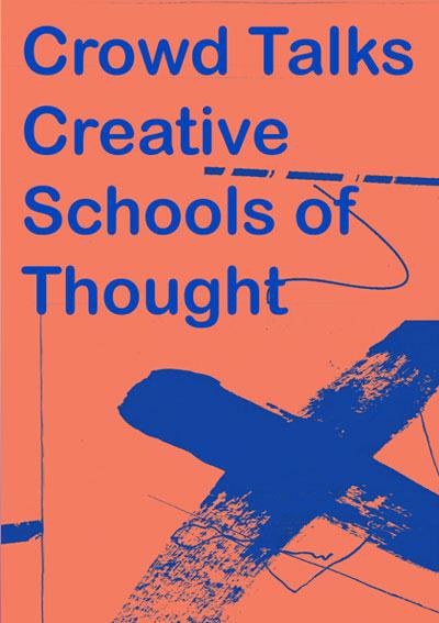 creativeschools.jpg