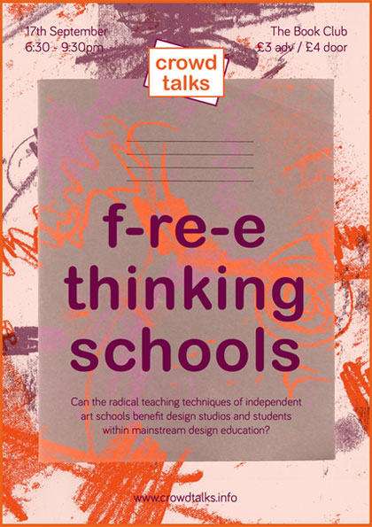 f-re-e-thinking-schools-poster.jpg
