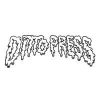 dittopress.jpg