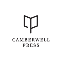 camberwellpress.jpg