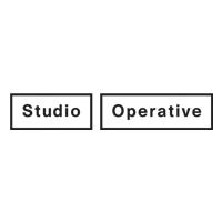 studio_operative.jpg