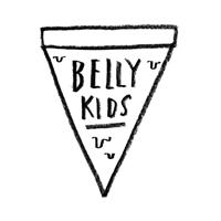 bellykids.jpg