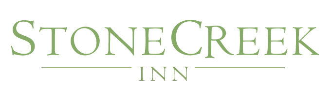 Stone Creek Inn