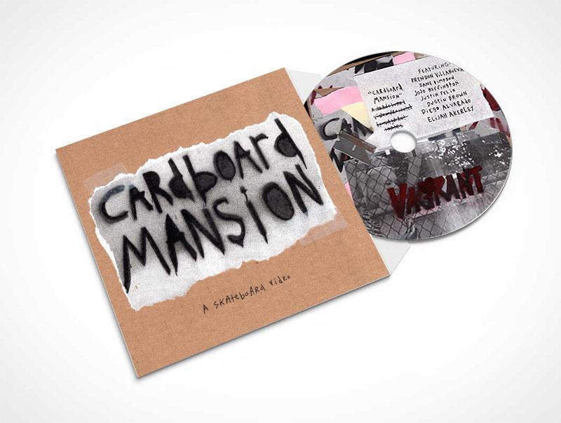 Vagrant_CardboardMansion_DVDMock.jpg