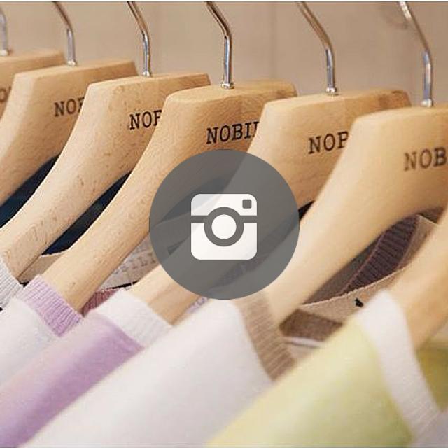 Instagram: nobili_cashmere
