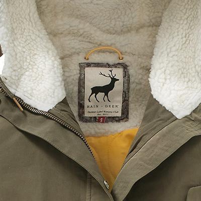 fat_moose_barrack_jacket_army1.1415704105.jpg
