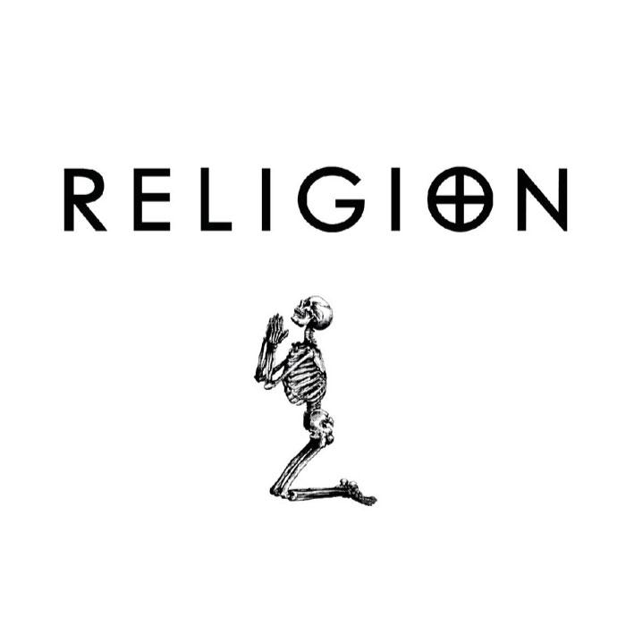 religion-logo.jpg