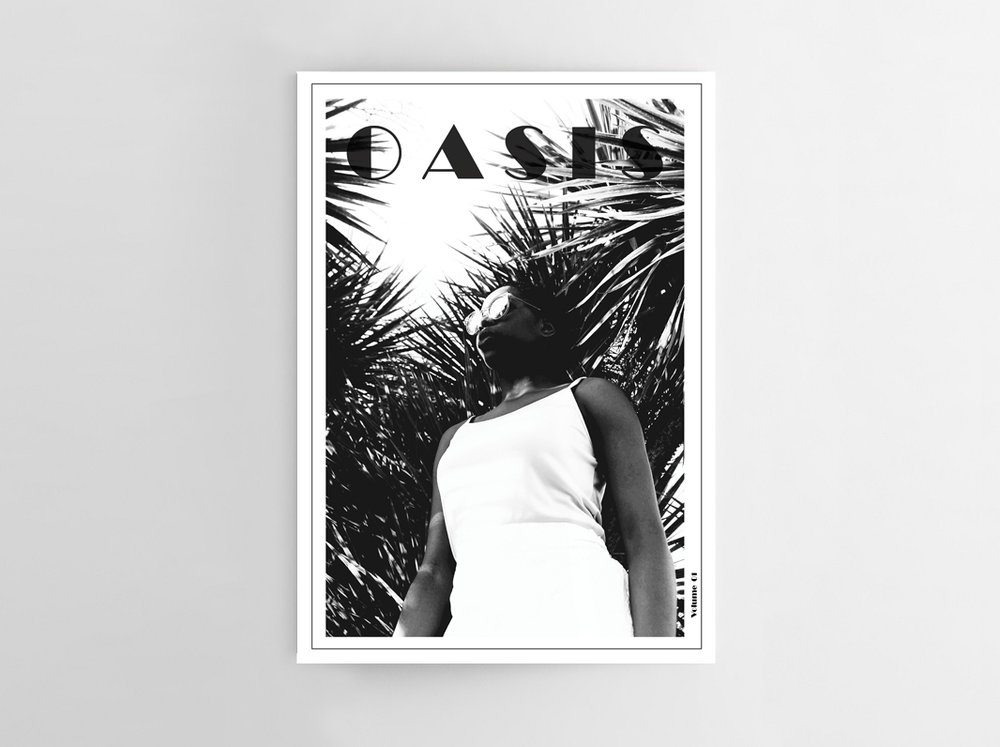 the_oasis_magazine_black_stallion_trading