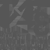 november logo1.png