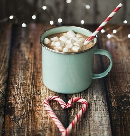 Happy Friday ❄️ #christmas #nyc #winter #friday #fridaymood #holidayseason #bst #blackstalliontrading #soho
