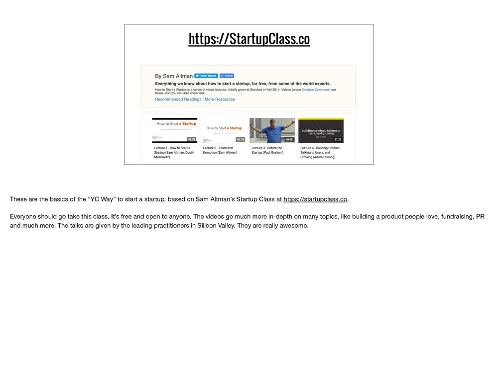 EventGeek -How to get into YC- slides for HIVE Tumo 101816-page-022.jpg