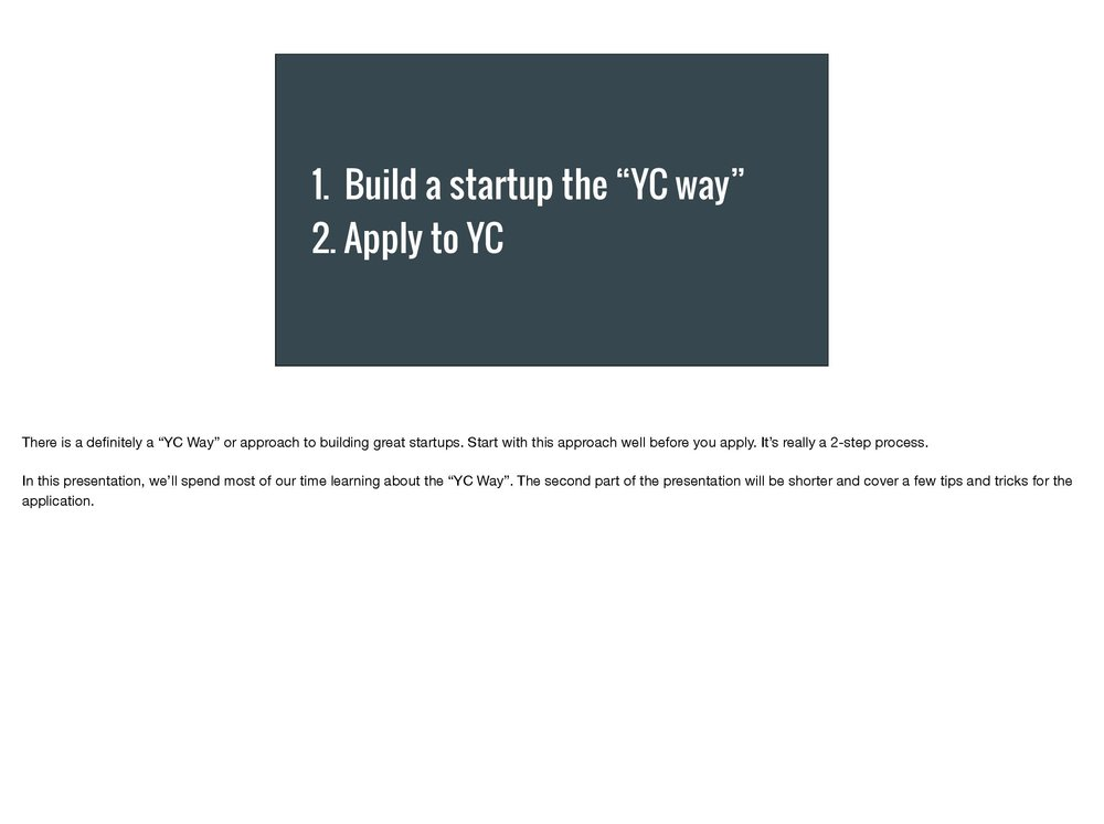 EventGeek -How to get into YC- slides for HIVE Tumo 101816-page-004.jpg