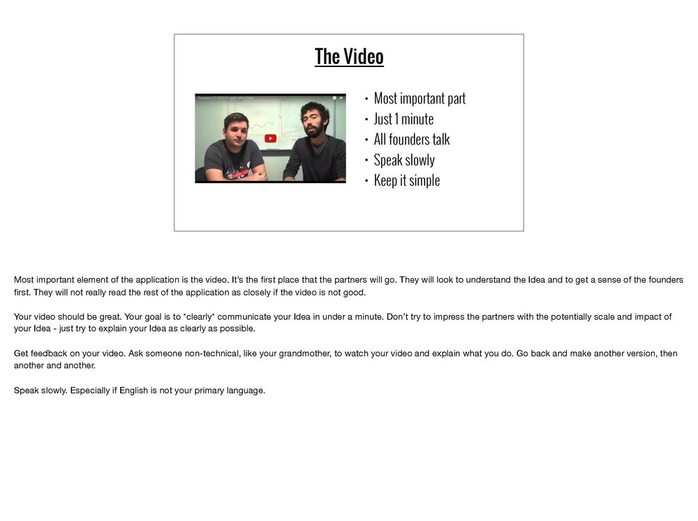 EventGeek -How to get into YC- slides for HIVE Tumo 101816-page-025.jpg
