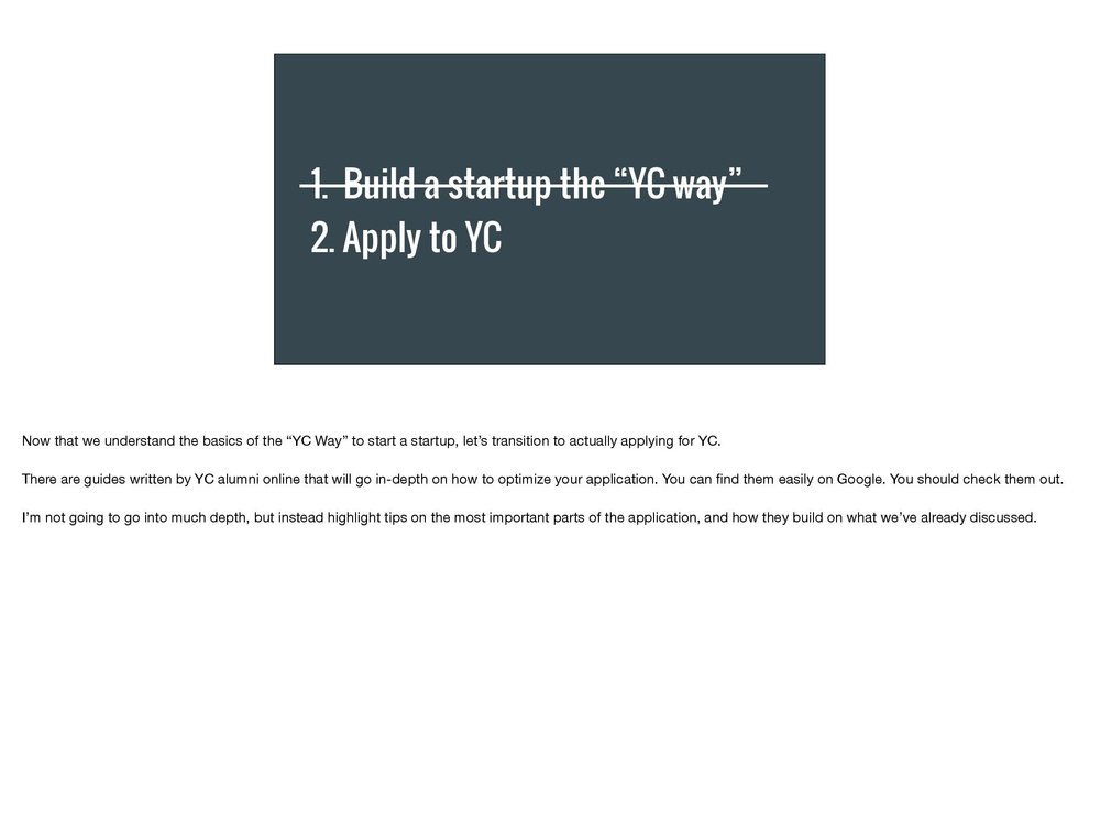 EventGeek -How to get into YC- slides for HIVE Tumo 101816-page-023.jpg