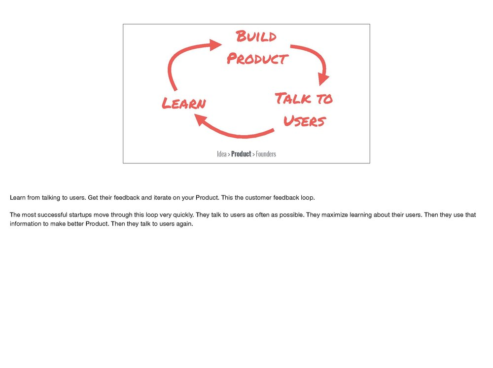 EventGeek -How to get into YC- slides for HIVE Tumo 101816-page-017.jpg