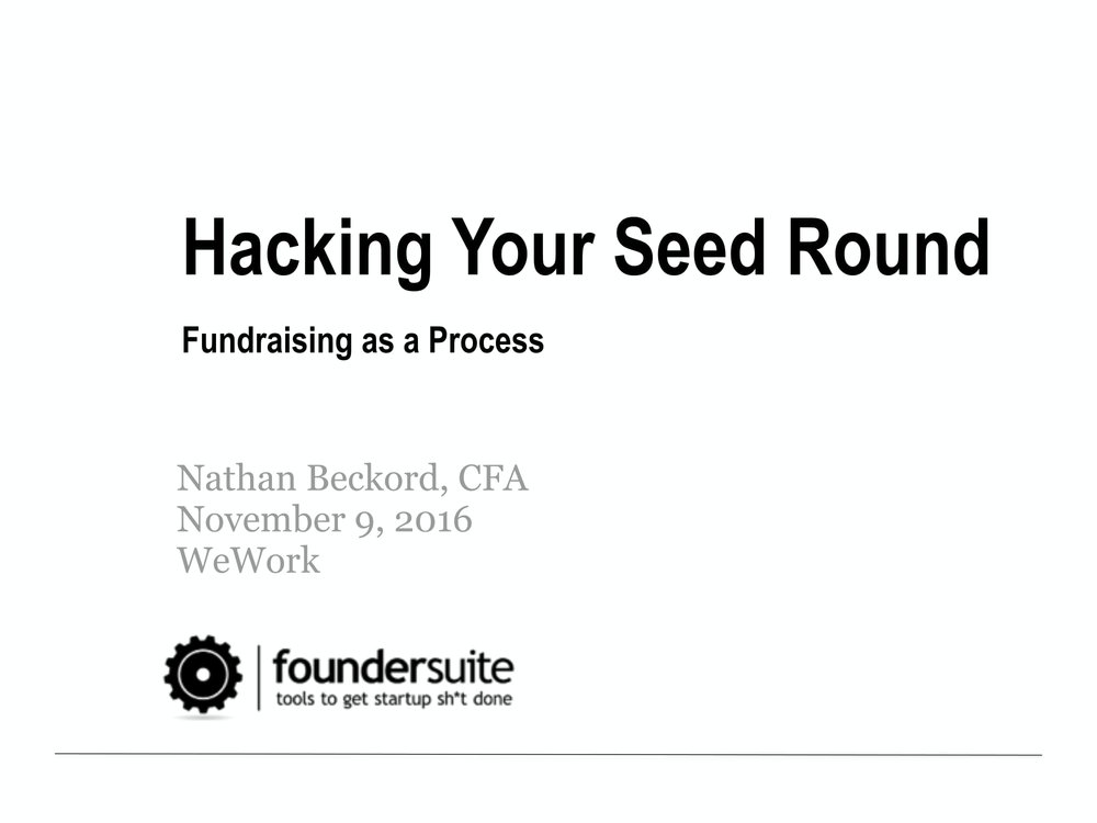 Hacking Seed Round - Short Version - WeWork-01.jpg
