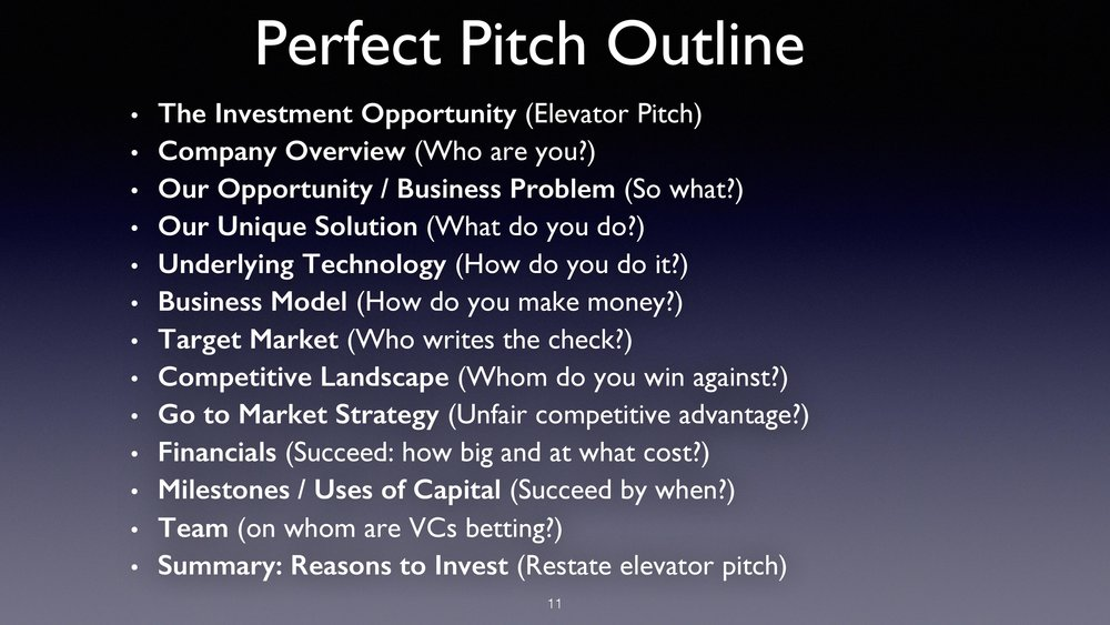 Perfect Pitch Yerevan 2016 (1)-page-011.jpg