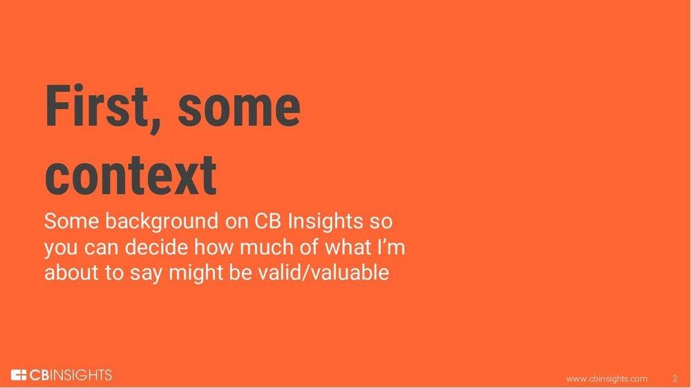 saas-startup-mistakes-page-002.jpg