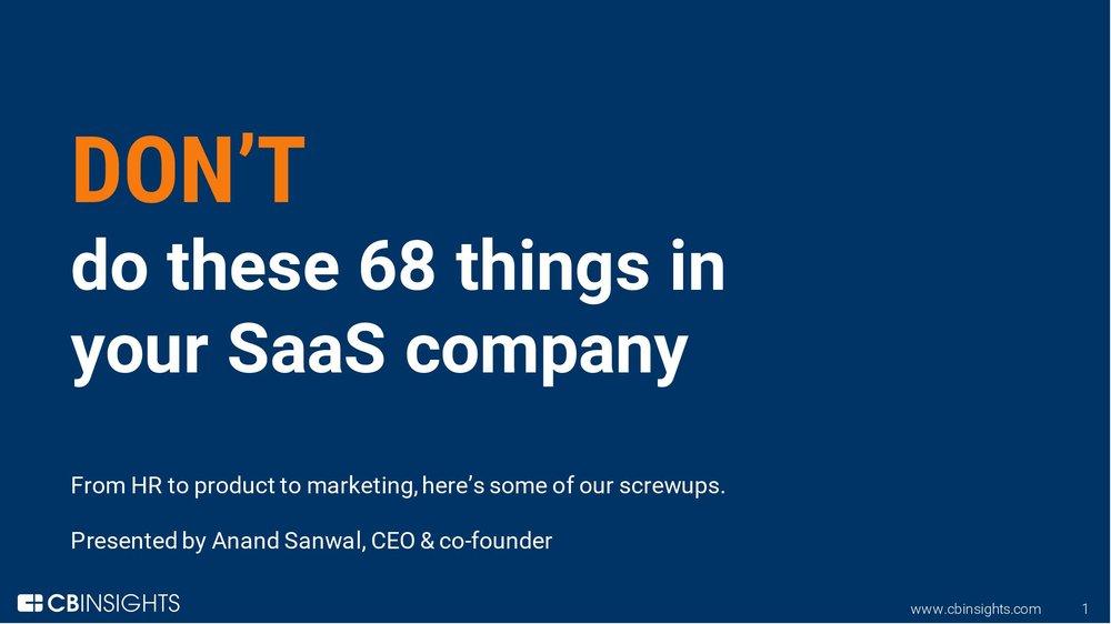 saas-startup-mistakes-page-001.jpg