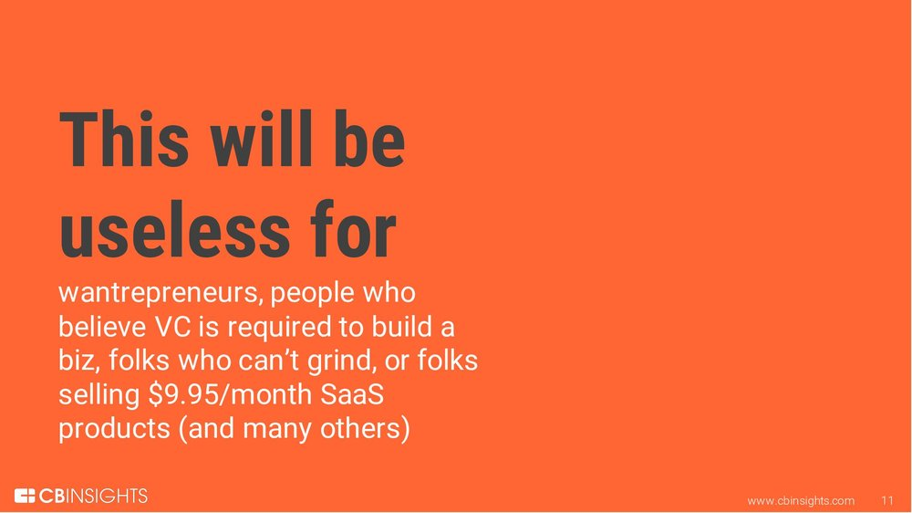 saas-startup-mistakes-page-011.jpg