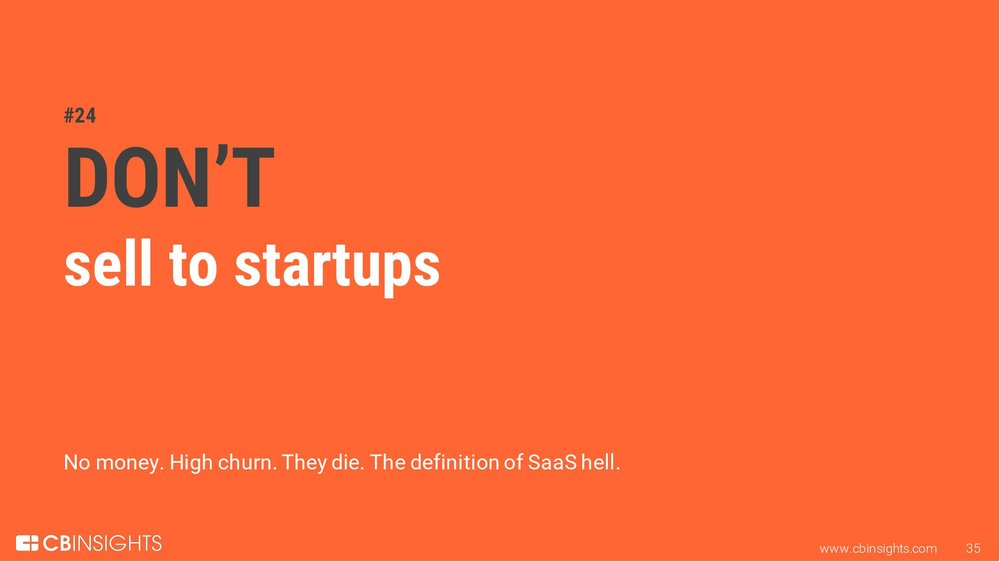 saas-startup-mistakes-page-035.jpg