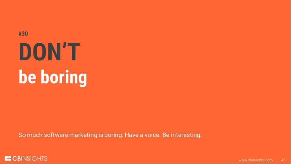 saas-startup-mistakes-page-042.jpg