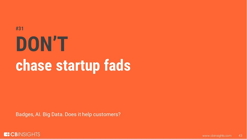 saas-startup-mistakes-page-043.jpg