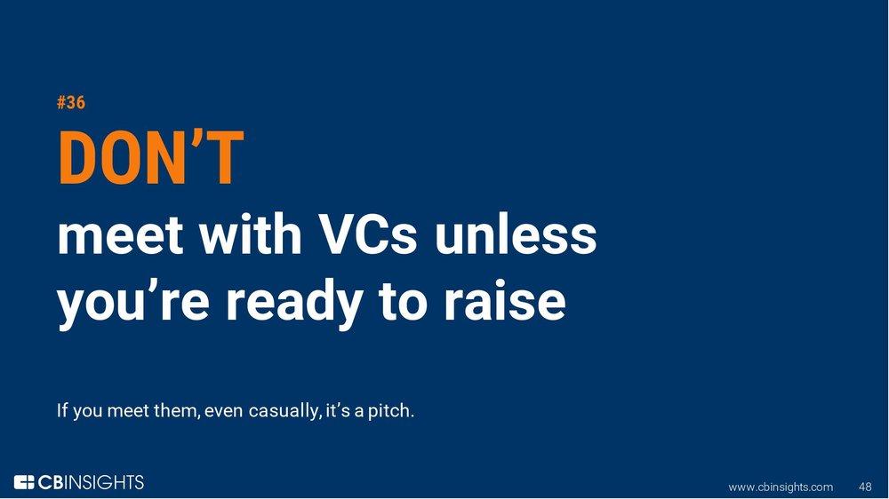 saas-startup-mistakes-page-048.jpg