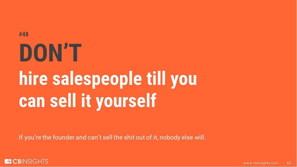saas-startup-mistakes-page-060.jpg