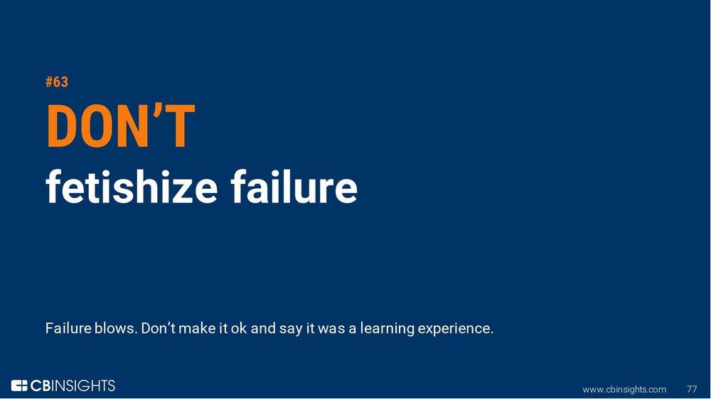 saas-startup-mistakes-page-077.jpg